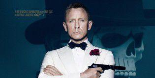 「007 スペクター」POSTER画像trim1
