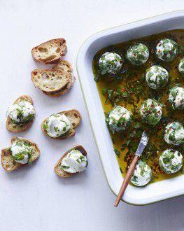 1116 蜴溽ィソ逕サ蜒上€千ァ句アア縲・1114 (2)-2 cheese truffles