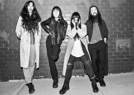 Bo Ningen By Adela Loconte (1)low resize2