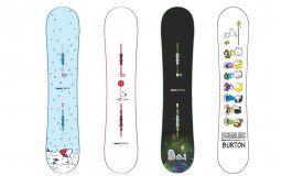 BurtonxPeanuts_Womens_Snowboards