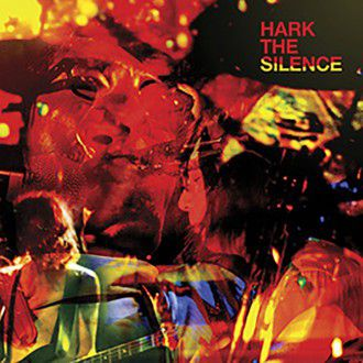 HARK THE SILENCE COVER resize1