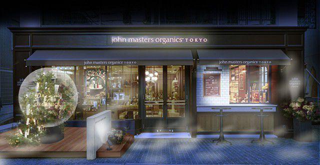JMO_TOKYO1stAnniversary resize1