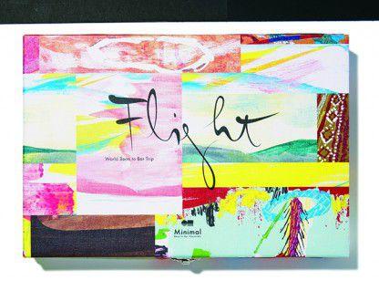 【新商品】Flight商品画像01 resize1