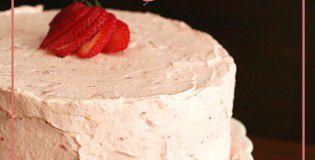 th1203-蜴溽ィソ逕サ蜒上€千ァ句アア縲・1203-(4)-1-christmas-pastel-cake