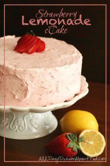 1203 蜴溽ィソ逕サ蜒上€千ァ句アア縲・1203 (4)-1 christmas pastel cake