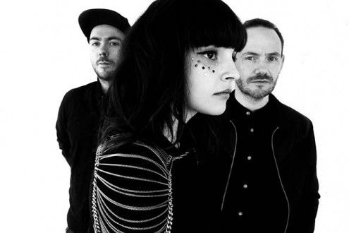 CHVRCHES / Every Open Eye (a-sya)(Credit_Danny Clinch)resize1