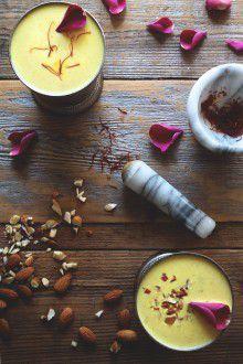 1203 蜴溽ィソ逕サ蜒上€千ァ句アア縲・1203 (2)-3 saffron winter recipe