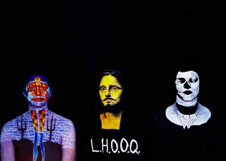 Animal Collective - Photo Credit Hisham Akira Bharoocha & Abby Portner -resize1...