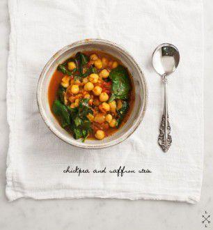 1203 蜴溽ィソ逕サ蜒上€千ァ句アア縲・1203 (2)-2 saffron winter recipe