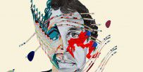 Animal Collective / Painting With (jake-sya)(HSE-1052) trim1