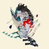 Animal Collective / Painting With (jake-sya)(HSE-1052) resize