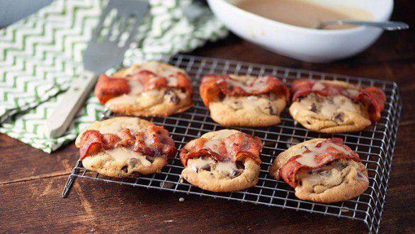 0106 蜴溽ィソ逕サ蜒上€千ァ句アア縲・0106 (2)-3 bacon sweets