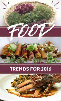 0106 蜴溽ィソ逕サ蜒上€千ァ句アア縲・0106 (4)-1 2016 food trend