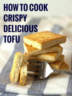 0106 蜴溽ィソ逕サ蜒上€千ァ句アア縲・0106 (3)-1 crispy tofu dish