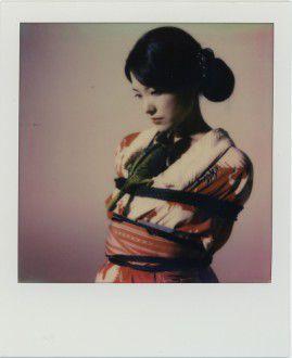 KaoRi_001_press