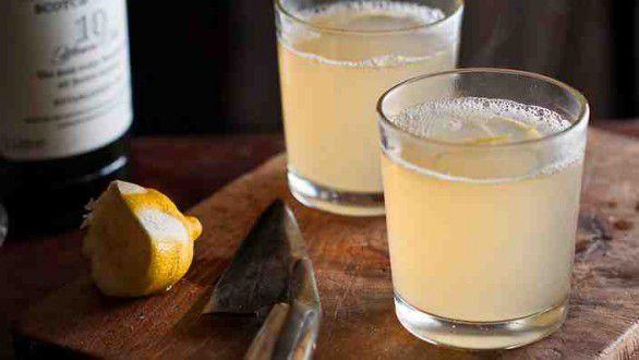 0213 蜴溽ィソ逕サ蜒上€千ァ句アア縲・0213 (1)-2 handmade ginger ale