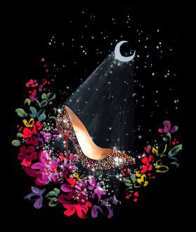 Louboutin_Moonlight r1