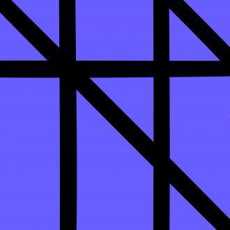 NO Tutti Frutti_Takkyu Ishino Remix-01