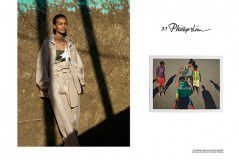 PLim_SS16_Womens_Layout_02 r1