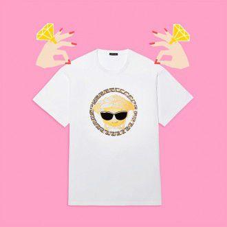 Versace_Emoji_App_1 r1
