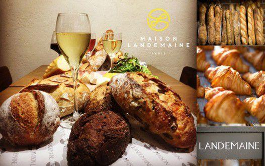 パンとワインの会メイン画像 r2