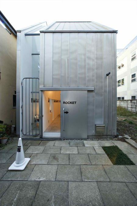 原宿ROCKET_image