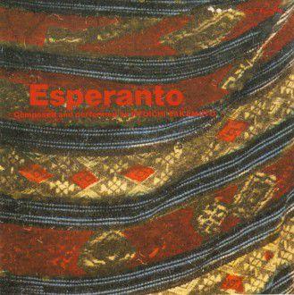 Ryuichi Sakamoto – Esperanto