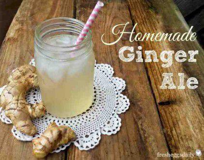 0213 蜴溽ィソ逕サ蜒上€千ァ句アア縲・0213 (1)-1 handmade ginger ale