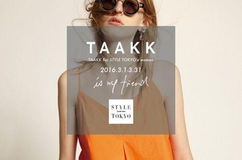 taakk02 t1