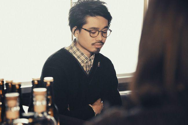 yoshizawahama2
