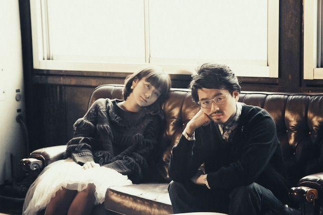 yoshizawahama5