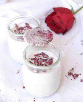 0311  蜴溽ィソ逕サ蜒上€千ァ句アア縲・0311 (3)-3 edible flower sweets
