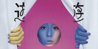 kiryu2_book_s35-2(ドラッグされました) t1