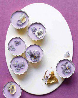 0311  蜴溽ィソ逕サ蜒上€千ァ句アア縲・0311 (3)-1 edible flower sweets