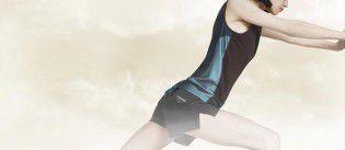 NikeLab_Gyakusou_Dri-FIT_Woven_Racer_Short_native_600