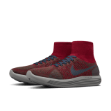 NikeLab_Gyakusou_LunarEpic_Flyknit_mens_3_native_600