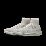 NikeLab_Gyakusou_LunarEpic_Flyknit_womens_3_native_600