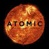 Mogwai / Atomic (jake-sya)(HSE-3338) r1