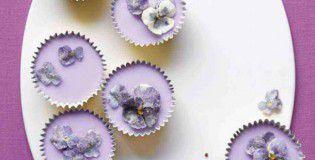 th0311--蜴溽ィソ逕サ蜒上€千ァ句アア縲・0311-(3)-1-edible-flower-sweets