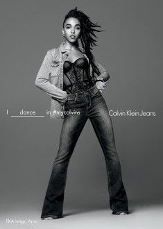 calvin-klein-jeans-s16-campaign_ph_david-sims-001 r1