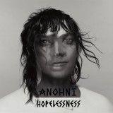 ANOHNI / Hopelessness (jake-sya)(BGJ-4020) r1