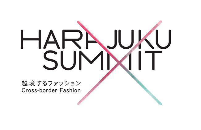 harajuku1 r1