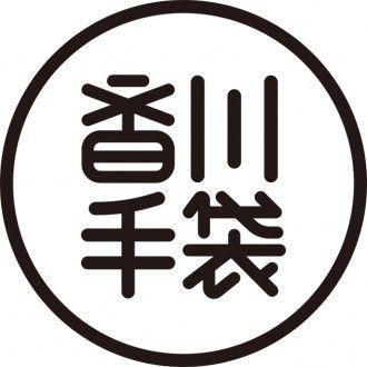 kagawa-logo-final
