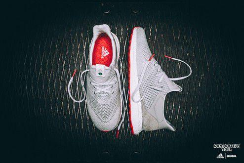 solebox_adidas_boost r1_