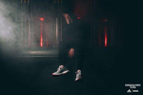 solebox_adidas_boost_2 r1