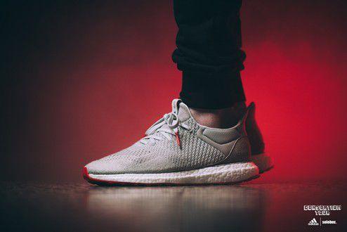 solebox_adidas_boost_3 r1