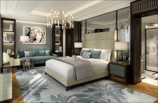 Suite_Bedroom