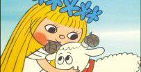 アマールカ子羊を助けた日