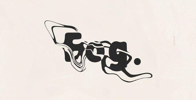 fog_02_