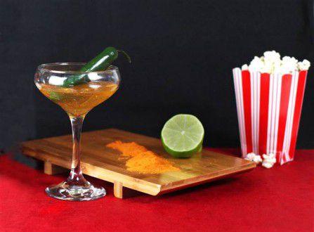 0509 蜴溽ィソ逕サ蜒上€千ァ句アア縲・0509 (3)-3 oscar movie cocktail
